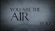 *превод* Colton Dixon - You Are