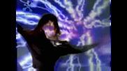 Symoh Electro Crazy Tecktonik
