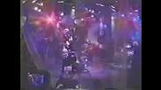 Def Leppard - Armageddon It ( Acoustic )