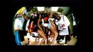 Lil Jon & The Eastside Boyz Feat. Ying Yang Twins - Get Low [hq]