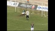 Вихрен 0 Левски 2 За Купата На Бг