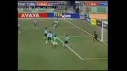 Giovanni Dos Santos - Barcelona 2