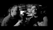 Mrokas - Kruszac Lod feat. Kinga Kielich _ Dj.hen (prod.jula