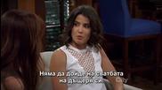 How I Met your Mother S09e08 *с Бг субтитри*