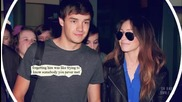Payzer - Loving him was red
