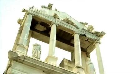 Preslava - Kato Za Final (official video)