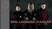 * 2011 * Emil Lassaria & F.charm - 9mm ( Radio edit)