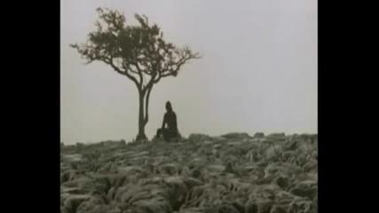 Ryuichi Sakamoto - Main Theme Wuthering Heights Soundtrack [www.keepvid.com]
