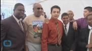 Bill Cosby to Speak at Alabama's 'Black Belt' Schools on Improving Education