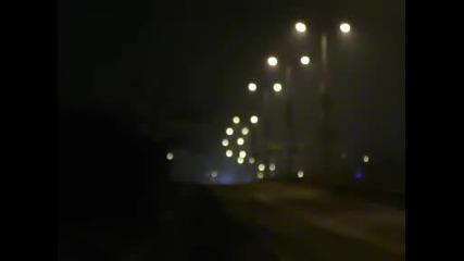 Фолксваген Наказва Пежо .avi