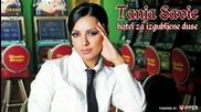 Tanja Savic - Hotel za izgubljene duse (2013)