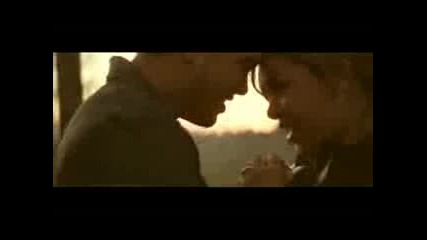 Guy Sebastian - Art Of Love Hd