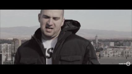 Bobi Vaklinov – Lud [Official HD Video]