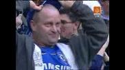 Фа Къп Арсенал 1 - 2 Челси Дрогба Гол *hq*