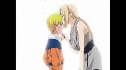Naruto - Uncut - Episode - 96