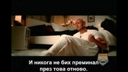 Massari - Real Love Bgsub