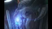 Nightwish - Planet Hell | Final Fantasy