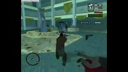 Gta san andreas mission 16