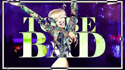 -so good 2 be bad-