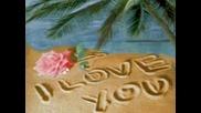 Сребърни крила - Закълни се в любов