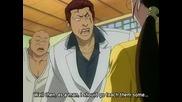 Gokusen 1 eng subs