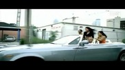 T.i. - Hell Of A Life