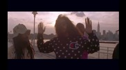 Souls Of Mischief Feat. Snoop Dogg - There Is Only Now