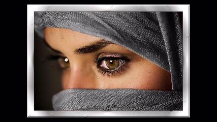 Изкъртващ сет - Louis Botella's Arabian Remix