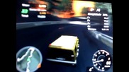 drift_need for speed