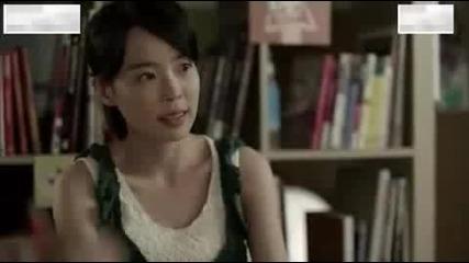 Qing Mi Xing Ti Yan/любовен хороскоп - епизод 12