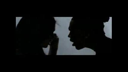 Jordin Sparks Feat. Chris Brown - No Air (Eng Subs)