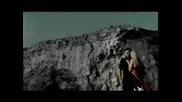 [ Бг Превод ] Tugay Oren - Страдащ От Любов...!