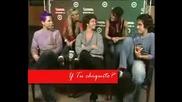 Version Vondy Chat Pj Univision 2008