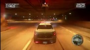 Need for Speed The Run - E3 Gameplay Video Hd