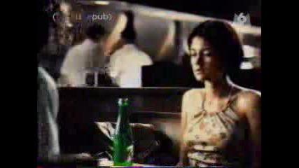 Реклама - 7up