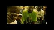 Aig - Bronx War Stories Feat. 120