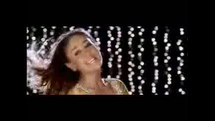 Kareena Kapoor - Its Rocking