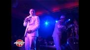 Румънеца и Енчев пеят хитове на 2pac и Dr. Dre