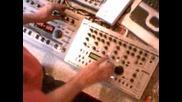 Electro mix - - janokey