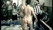 Nick Kamarera and Deepside Deejays - Beautiful Days - Hd