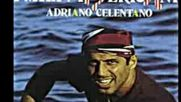 Adriano Celentano - Ти си моята съдба(ПРЕВОД)