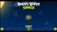 kickas production ep.3 Angry Birds:space