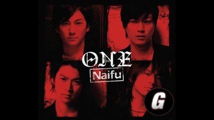 Naifu - One