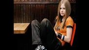 Avril Lavigne - No Bodys Fool [cute Remixxx]