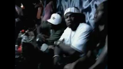 50 Cent feat Eminem - Peep Show + Превод