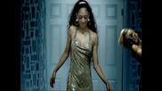 Pussycat Dolls - Hush Hush Превод (official video) D V D - R I P