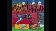 Snoop Dogg - Gin n Juice Една От Песните С Които Snoop Проходи