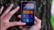 Виждали ли сте Nokia с Android [ Спечели Награда - приключила ]
