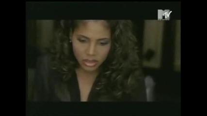 Toni Braxton - Unbreak My Heart Най - Якото Качество