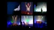 Top 10 Best Of Trance - December 2008